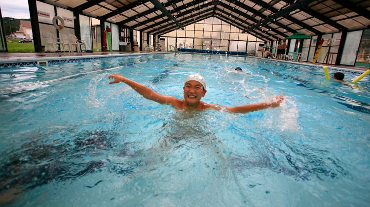 crc hovey pool 2.jpg