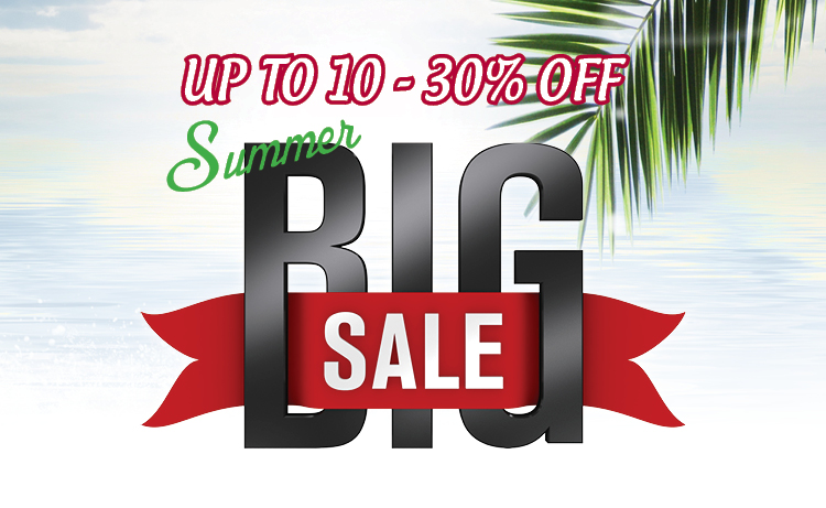 Casey Indianhead Golf Course Summer Big Sale